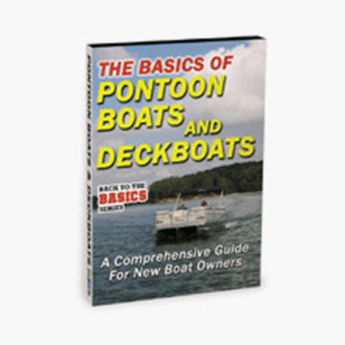 Practical Boater: Pontoon and Deck Boats