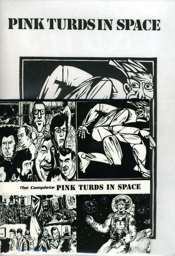 86 - 91 LPS 7Inchs Comp Tracks.Live [Import]