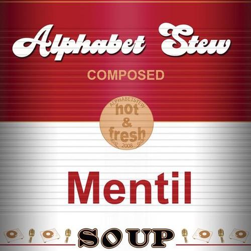 Mentil Soup