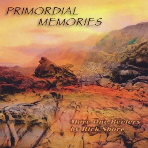 Primordial Memories
