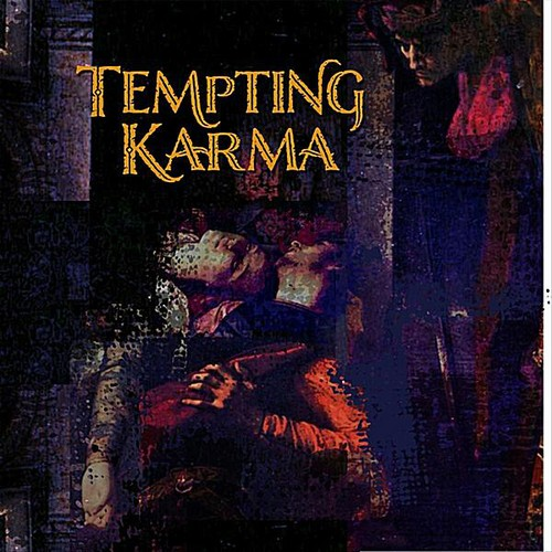 Tempting Karma