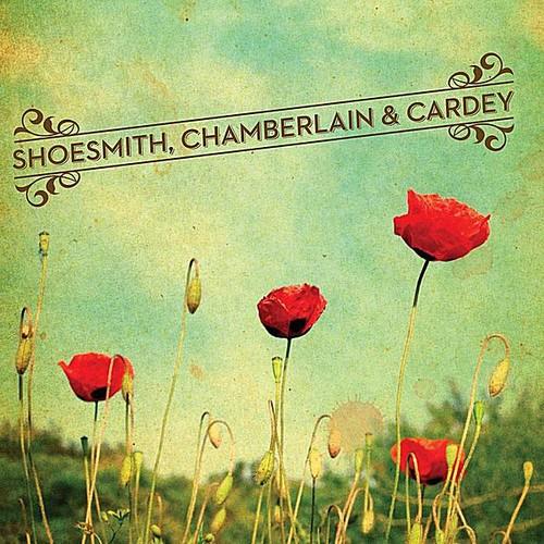 Shoesmith Chamberlain & Cardey