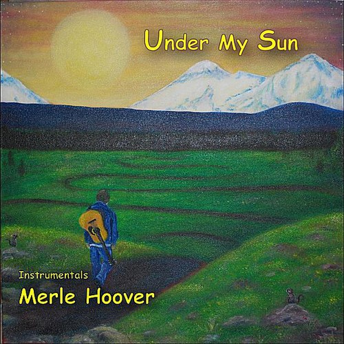 Under My Sun