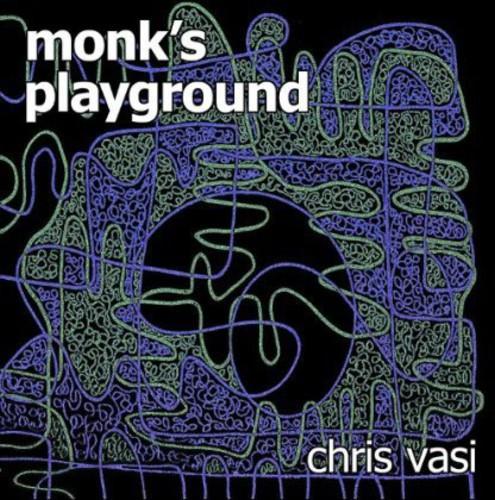 Monk's Playground