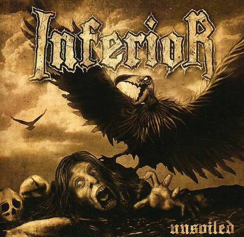 Unsoiled