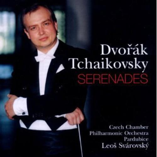 Serenades