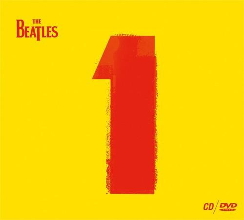 The Beatles: 1