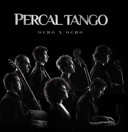 Percal Tango