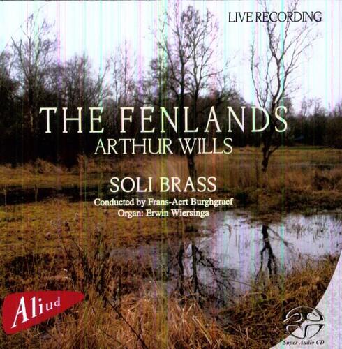 The Fenlands