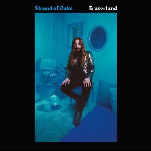 Eraserland , Strand of Oaks