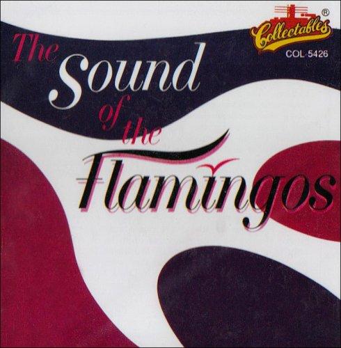 Sound of the Flamingos