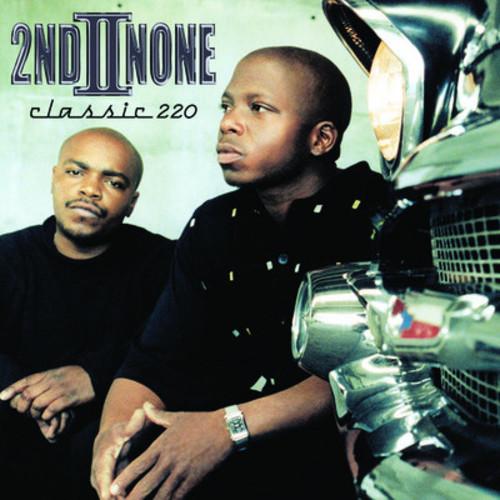 Classic 220 [Explicit Content]