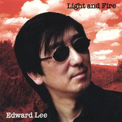 Light & Fire