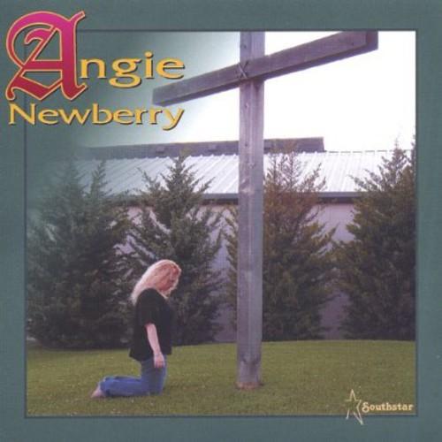 Angie Newberry