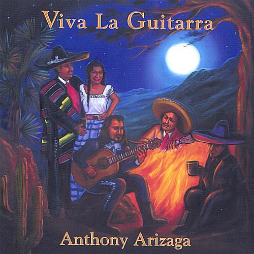 Viva la Guitarra