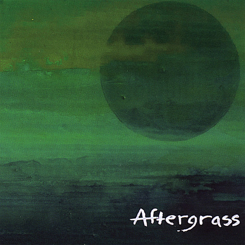 Aftergrass