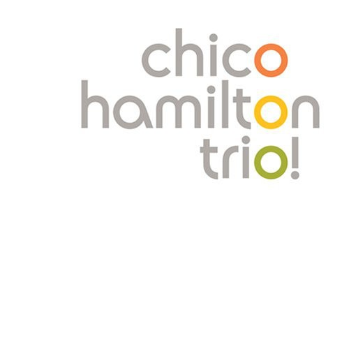 Trio Live @ Artpark