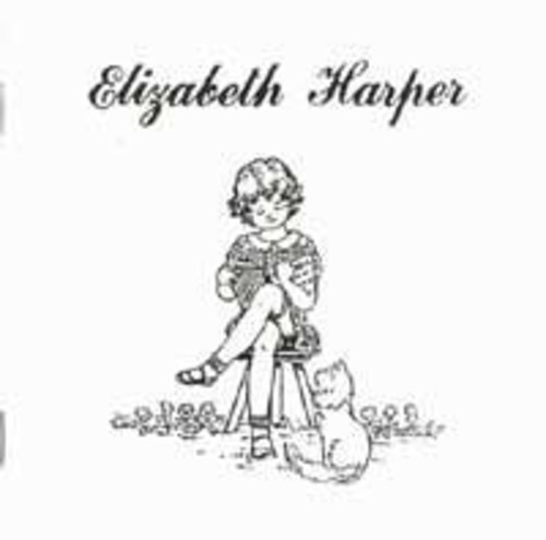 Elizabeth Harper [Import]