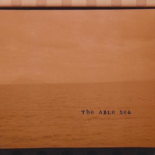 Able Sea