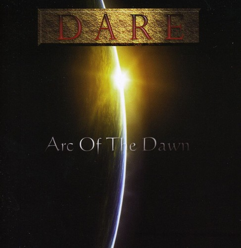 Arc of the Dawn [Import]
