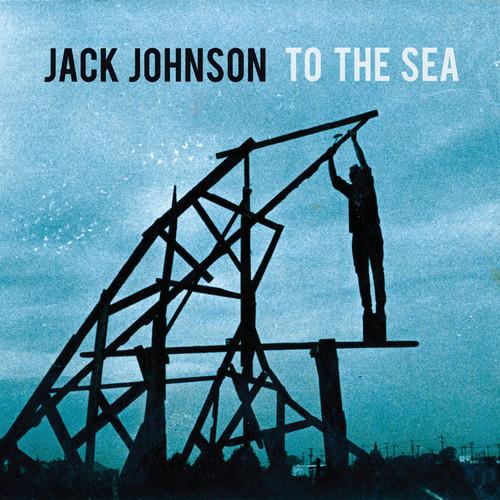 Jack Johnson-To The Sea