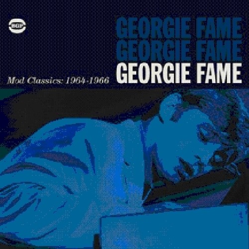 Mod Classics 1964-66 [Import]