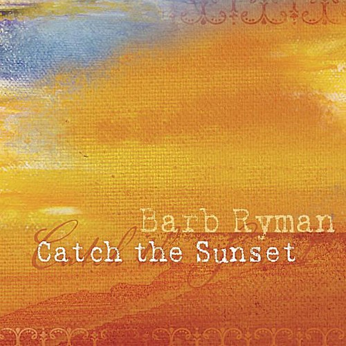 Catch the Sunset