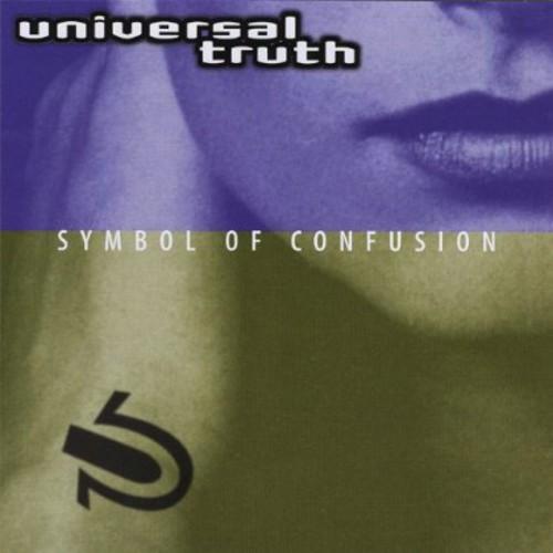 Symbol of Confusion