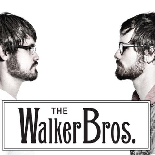 Walker Bros.
