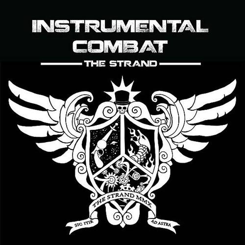 Instrumental Combat
