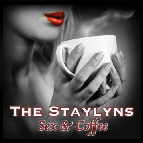 Sex & Coffee