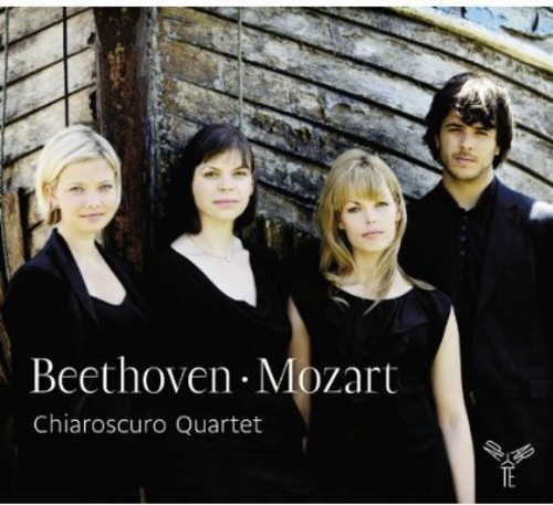 String Quartet 11