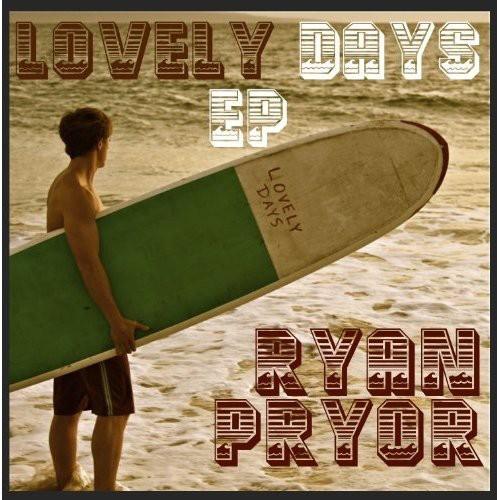 Lovely Days EP