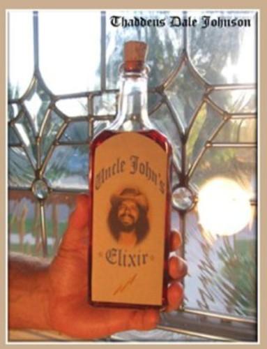 Uncle John's Elixir