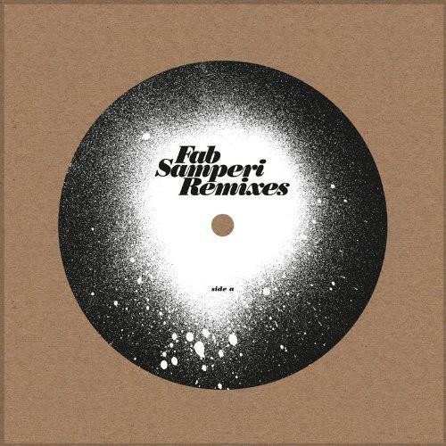 Remixes [Import]