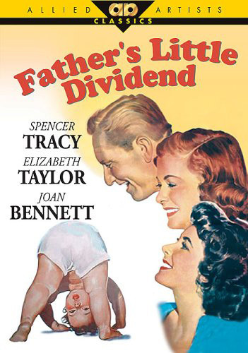 Father's Little Dividend