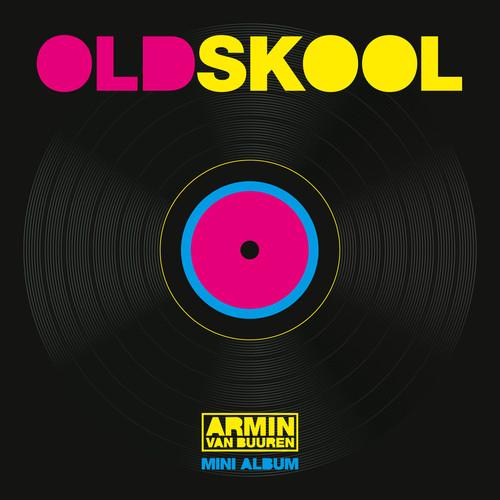 Old Skool [Import]
