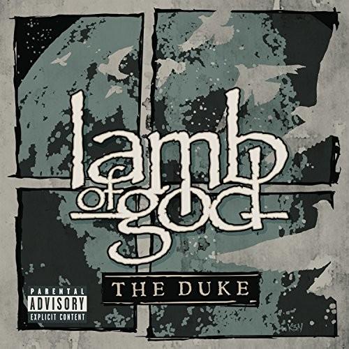 Lamb of God-The Duke