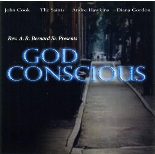 God Conscious