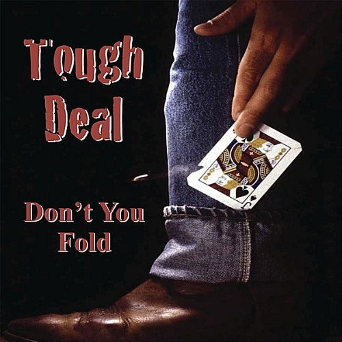 Don't You Fold