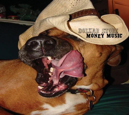 Money Music