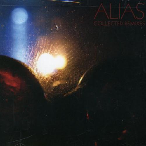 Collected Remixes