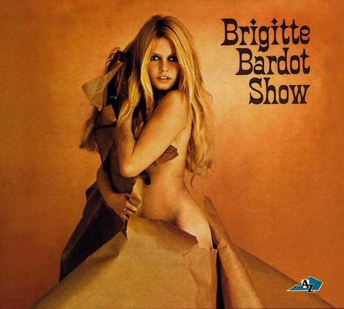 Brigitte Bardot Show 67 [Import]
