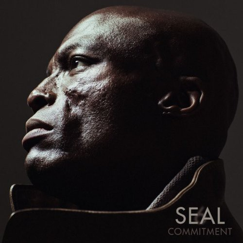 Seal-6: Commitment