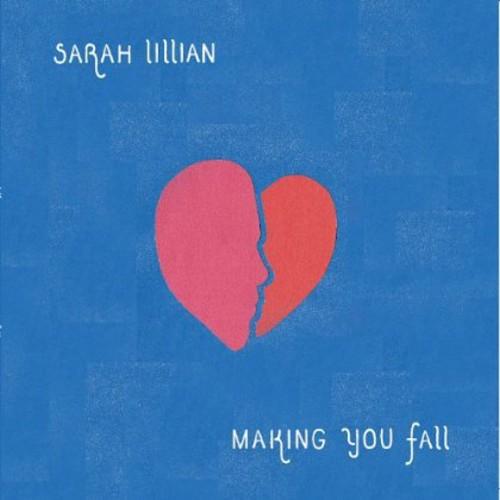 Making You Fall
