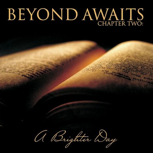 Chapter Two: A Brighter Day