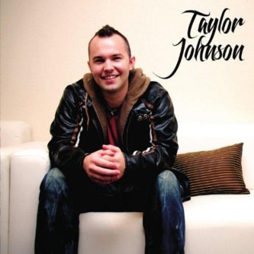 Taylor Johnson