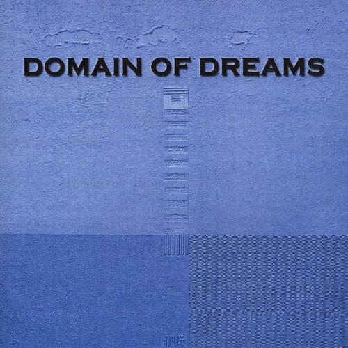 Domain of Dreams