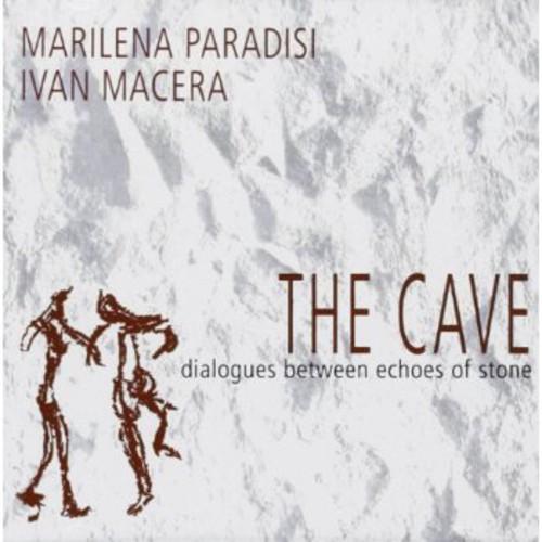 Cave [Import]