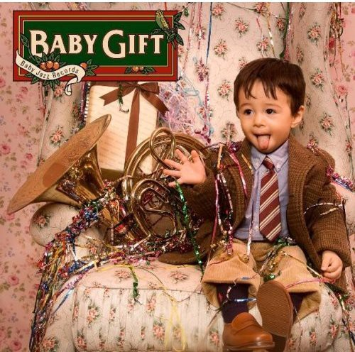 Baby Gift [Import]